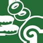 マドレーヌ/焼きドーナツフェア/ロールケーキフェア